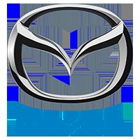 maza_logo