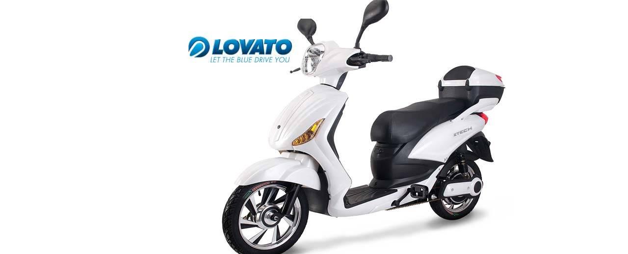 Προσφορά υγραεριοκίνησης LOVATO-Καλογρίτσα 5 χρόνια εγγύηση κινητήρα