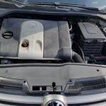 Υγραέριο σε Volkswagen Golf 1.6 FSI
