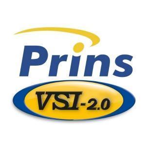 Prins vsi 2.0 - product logo