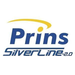 Prins Silverline 2.0 - product logo