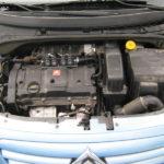 Υγραεριοκίνηση σε Citroen C3 - Υγραέριο σε Citroen C3