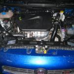 Υγραεριοκίνηση σε FIAT Bravo - Υγραέριο σε Fiat Bravo