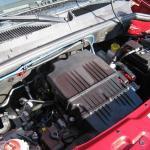 Υγραεριοκίνηση σε FIAT Doblo - Υγραέριο σε Fiat Doblo