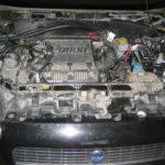 Υγραέριο σε FIAT Grande Punto - Υγραεριοκίνηση σε FIAT Grande Punto