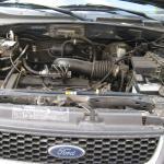 Υγραεριοκίνηση σε Ford Maverick - Υγραέριο σε Ford Maverick