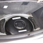 Υγραέριο σε Audi A4 - Υγραεριοκίνηση σε A4